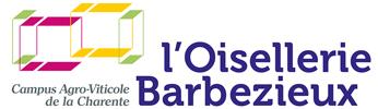 Logo Oisellerie barbezieux
